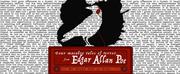 We Happy Few Presents An Edgar Allen Poe Audio Play Photo