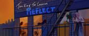 Tom Kitt Will Release Debut Album Reflect This Summer