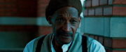 Photo Flash: First Look at Upcoming Drama MARFA Starring Tony Todd Photo