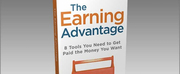 Jill Young Releases New Book THE EARNING ADVANTAGE Photo