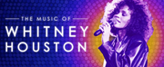 Houston Symphony Will Bring the Music of Whitney Houston to Jones Hall