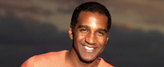 Norm Lewis Concert Kicks Off RESTART STAGES Today, May 10 Photo