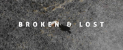 Glvsshouse Drops Official Video For Latest Single Broken & Lost Photo