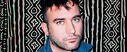 Sufjan Stevens Debuts New Song Video Game Photo