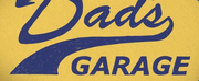 Dads Garage Theatre Announces Reopening And In-Person Shows Beginning in July