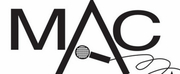 30th MAC Awards Will Be Held Online
