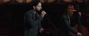 VIDEO: Ramin Karimloo Sings Constant Angel From Upcoming Streaming Concert at the London C Photo