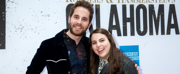 Ben Platt Talks Becoming Best Friends with Beanie Feldstein at 14