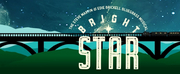 Riverside Center for the Performing Arts Will Present the Regional Premiere of BRIGHT STAR