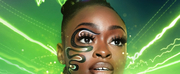 Full Creative Team and Open Auditions Announced For THE WIZ at Manchesters Hope Mill Theat Photo