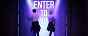 Boise Contemporary Theater Celebrates World Theater Day With a Giveaway Photo