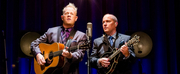 THE DAILEY & VINCENT SHOW Announces New Network Home With Circle