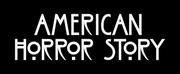 Macaulay Culkin Joins AMERICAN HORROR STORY Season Ten