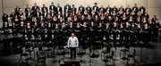 Symphony of the Mountains Announces 2021-22 Season Lineup