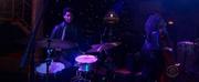 VIDEO: Jon Batiste Performs \