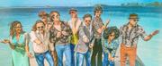 Yacht Rock Revue Announce 2021 Tour Dates