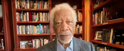 VIDEO: Morgan Freeman Urges People to Get the COVID-19 Vaccine Photo
