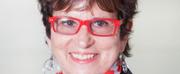 NSU Art Museum Fort Lauderdale Announces NEW Board Chair Francie Bishop Good