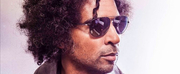 William Duvall Shares New Live Video for \