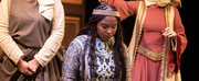 BWW Review: POOR CLARE at Echo Theater Company