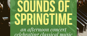 Marilyn Breeze, Greta Hulterstrum and Tim Nelson Present Concert Celebrating Classical Mus Photo