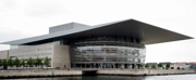 Det. KGL Teater Hosts Guided Tours in Danish at The Royal Opera House