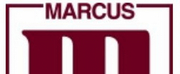 Marcus Theatres Announces Further Updates to Current Operations