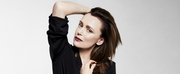 Keeley Hawes Joins Hugh Bonneville In Untitled Patricia Neal/Roald Dahl Film