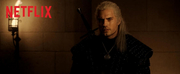 VIDEO: Watch the Final Trailer for THE WITCHER on Netflix