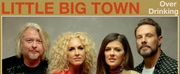 Little Big Town Release \