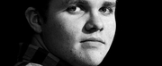 Theatre 29 Presents MY LIFE SO FAR THROUGH SONG - A COMING OF AGE CABARET Starring Scott C