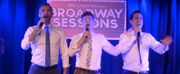 BWW TV Exclusive: Brigham Young University Alumni Bring It at Broadway Sessions