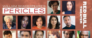Grantham Coleman, Shirine Babb, Callie Holley & More to Star in PERICLES Benefit Readi