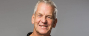 Yarmouth Drive-in on Cape Cod Presents LENNY CLARKE AND FRIENDS: BOSTONS BEST COMEDY Photo