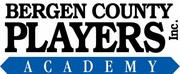 Bergen County Players Academy To Continue Online Theater Classes Throughout May Photo