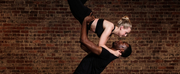BWW Interview: Director Whitney Renfroe Infuses Dance and Painting in Formations Dance Company\
