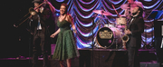 Celebrate The Holidays With Postmodern Jukebox At MPAC