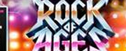 Tickets On Sale Now For Hennepin Theatre Trusts ROCK OF AGES Reunion Concert Photo