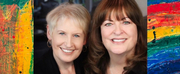 Liz and Ann Hampton Callaway Will Perform Virtual Concert, SIDE BY SIDE Photo