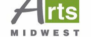 Arts Midwest Announces 2020-2021 Shakespeare in American Communities Grants Photo