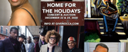Home For The Holidays 2020 Features Jon Batiste, Preservation Hall Jazz Band, Irma Thomas, Photo