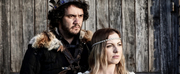 Auckland Shakespeare In The Park Presents AS YOU LIKE IT and MACBETH