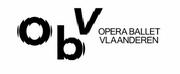 Opera Ballet Vlaanderen Cancels Further Performances, Including COSI FAN TUTTE