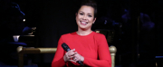 VIDEO: Watch Lea Salonga in STARS IN THE HOUSE- Live at 2pm!