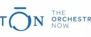Leonard Slatkin to Lead The Orchestra Now in Rachmaninoff\