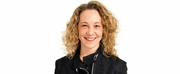 Michael Cassel Group Announces Jane Abramson to Serve as the Companys New Head of Creative Photo