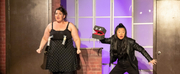 LIFE IN BOOBS Comes To Rockwell Table & Stage For Four-Month Run