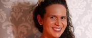 Past Times Presents BELA LUGOSI MEETS EDNA ST. VINCENT MILLAY