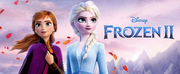FROZEN 2 Becomes the Highest-Grossing Animated Film of All Time