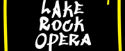 SWAN LAKE ROCK OPERA: A New Musical Opens At Chelsea Music Hall